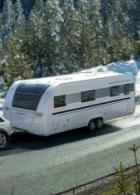 Trigano, caravan's manufacturer for more than half a century